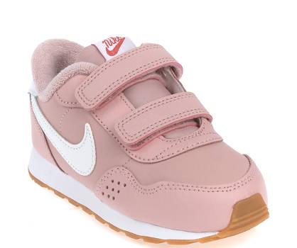 Nike Sneaker - MD VALIANT (Gr. 21-27)