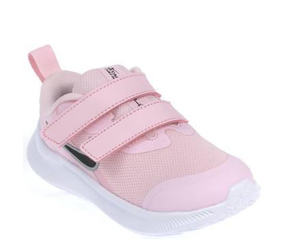 Nike Sneaker - STAR RUNNER 3 (Gr. 21-27)