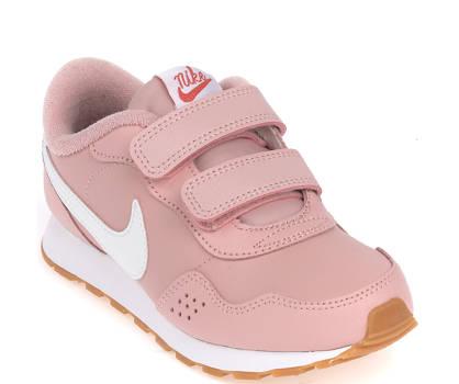 Nike Sneaker - MD VALIANT (Gr. 28-35)