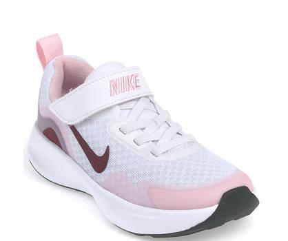 Nike Sneaker - WEARALLDAY (Gr. 28-35)