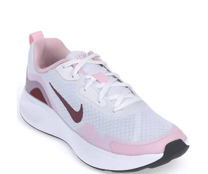 Nike Sneaker - WEARALLDAY (Gr. 36-40)