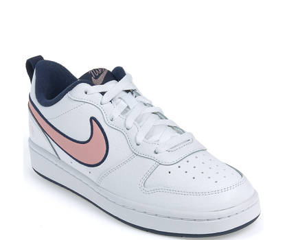 Nike Sneaker - COURT BOROUGH LOW 2 (Gr. 36-40)