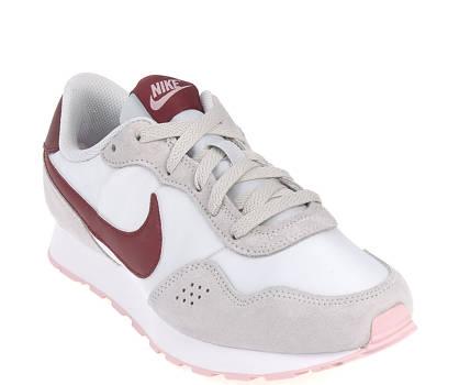 Nike Sneaker - MD VALIANT (Gr. 36-39)