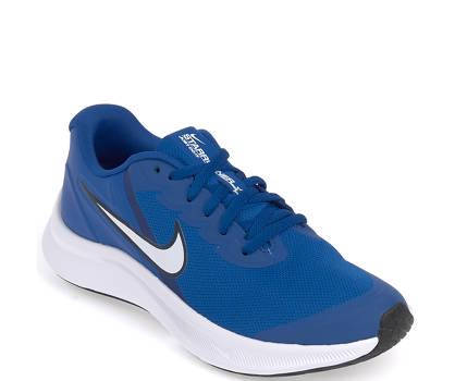 Nike Sneaker - STAR RUNNER 3 (Gr. 36-40)