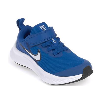 Nike Sneaker - STAR RUNNER 3 (Gr. 28-35)