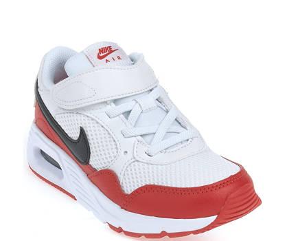 Nike Sneaker - AIR MAX SC (Gr. 28-35)