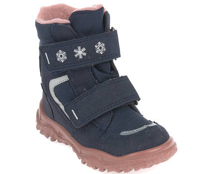 Superfit Thermoboots - HUSKY1 (Gr. 21-30)
