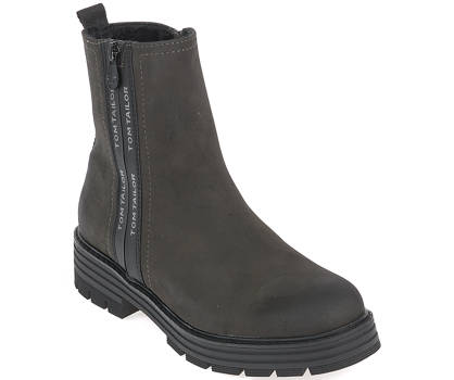 Tom Tailor Boot - TABEA