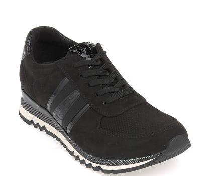 Marco Tozzi Sneaker - BONALLO-L-0-3