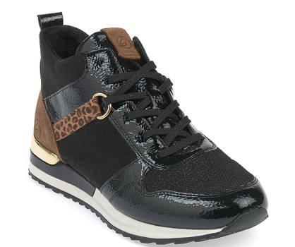 Remonte Sneaker - WEITE G