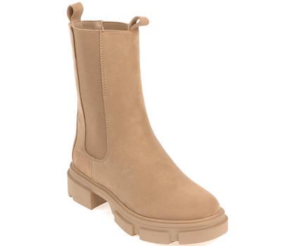 Dockers Chelsea Boot
