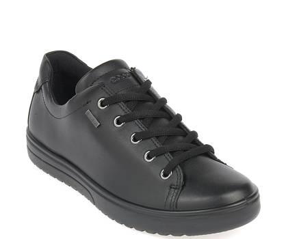 Ecco Sneaker - ECCO FARA
