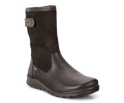 Ecco Boots - BABETTE BOOTf