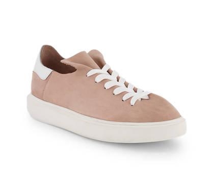Varese Varese Dera sneaker donna rosa