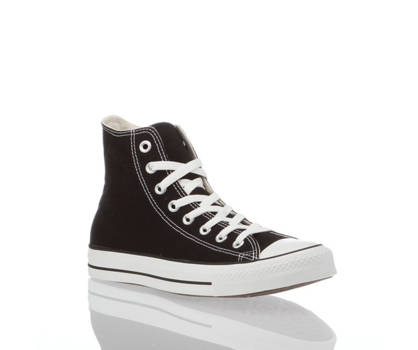 Converse Converse CT AS Core Hi