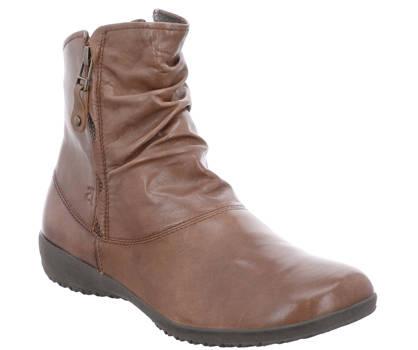 Seibel Boots - NALY 24