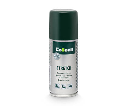 Collonil STRETCH - 100 ml (8,50 EUR / 100 ml)