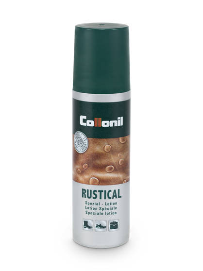 Collonil RUSTICAL - 100 ml (7,95 EUR / 100 ml)