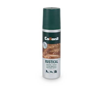 Collonil RUSTICAL - 100 ml (7,95 EUR / 100 ml)