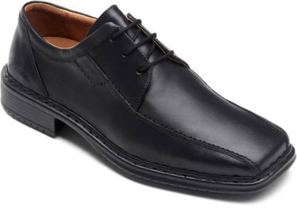 Seibel Business-Schuh - MAURICE