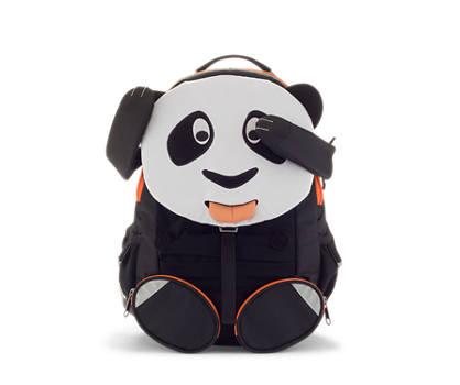 Affenzahn Rucksack - PAUL PANDA