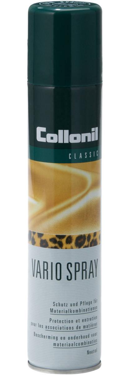 Collonil 200 ml Vario Spray (4,75 EUR  100 ml)