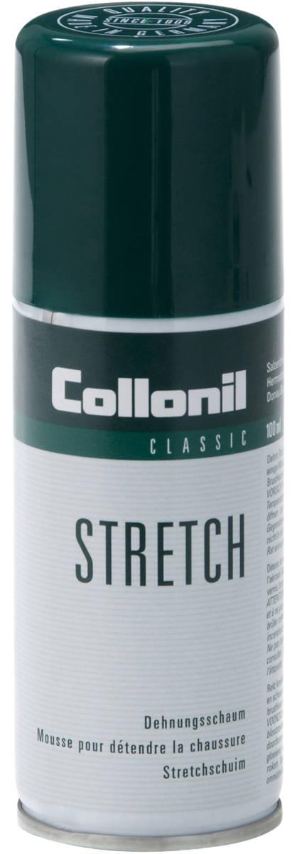 Collonil 100 ml Stretch Classic (7,95 EUR - 100 ml)