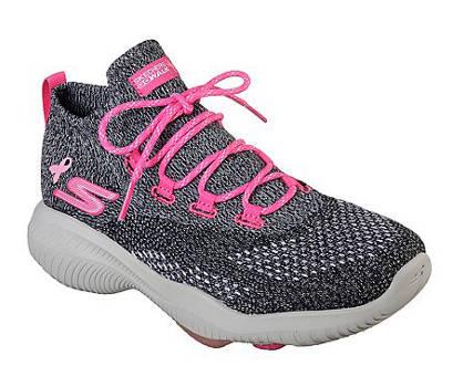 Skechers Skechers Go Walk Revolution Ultra sneaker femmes noir