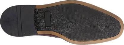 AM Shoe AM Shoe Businesssschuh Herren