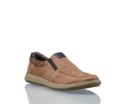 AM Shoe AM Shoe Coiba Herren Slipper