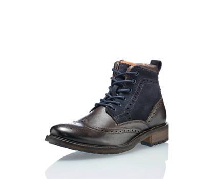 AM Shoe AM Shoe Herren Boot