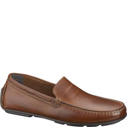 AM Shoe AM Shoe Slipper Herren