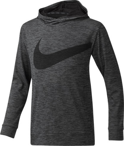 Nike  hoodie garçons
