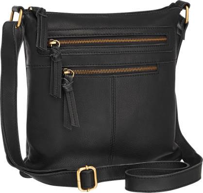 5th Avenue  sac à bandoulière femmes