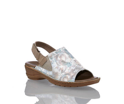 Ara Ara Haw sandale femmes