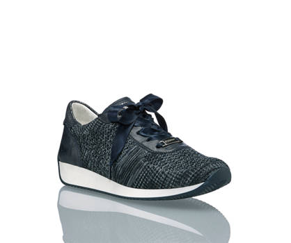 Ara Ara sneaker femmes