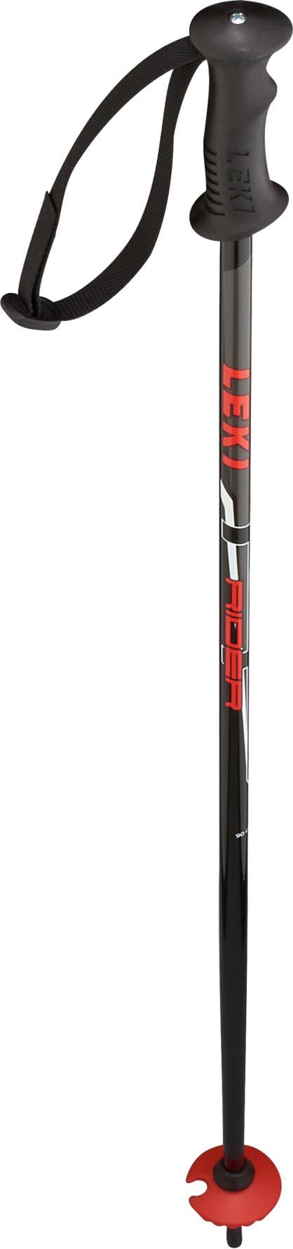 Leki Bâton de ski