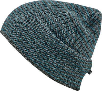 Celsius Celsius Bonnet Hommes
