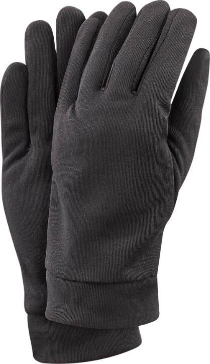 Celsius Celsius Sous-gants Unisex