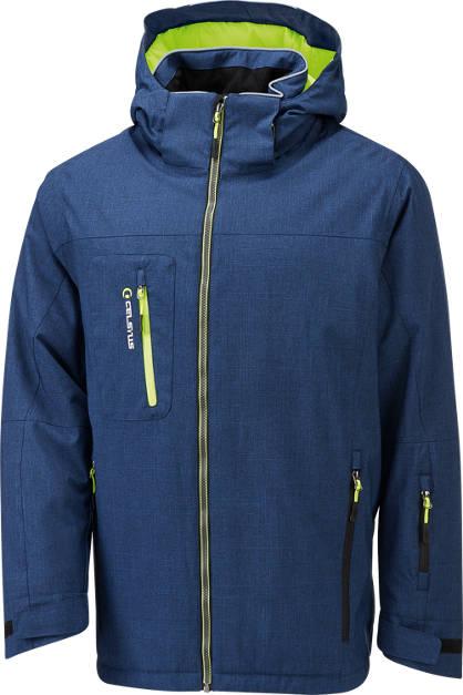 Celsius Celsius Veste de ski Hommes