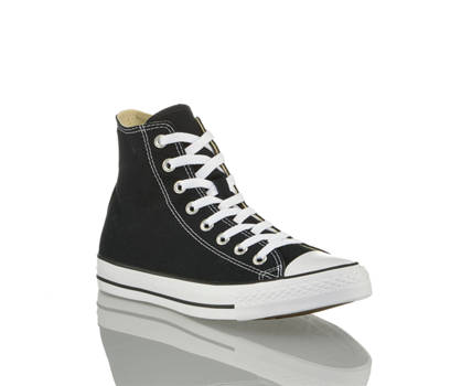 Converse Converse CT AS Core HI sneaker hommes