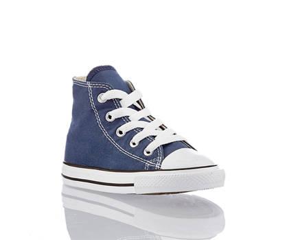 Converse Converse Chuck Taylor AS HI Enfants Sneaker