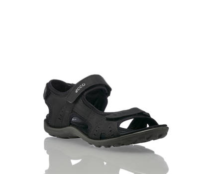Ecco Ecco All Terrain sandale femmes