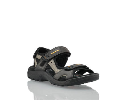 Ecco Ecco Offroad sandale hommes