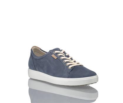 Ecco Ecco Soft 7 chaussure à lacet femmes