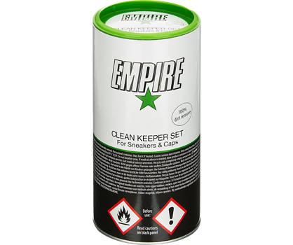 Empire Empire Clean Keeper Set