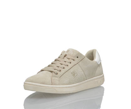 Fila Fila Court 2 sneaker femmes