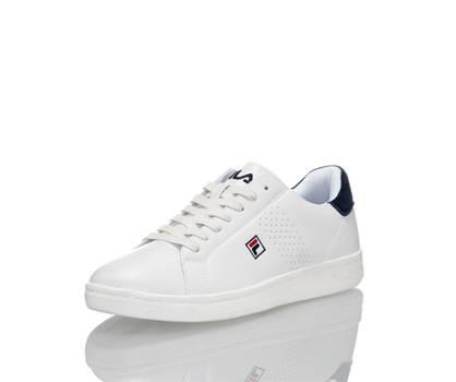 Fila Fila Crosscourt 2F sneaker hommes