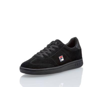 Fila Fila Portland  S Low sneaker hommes