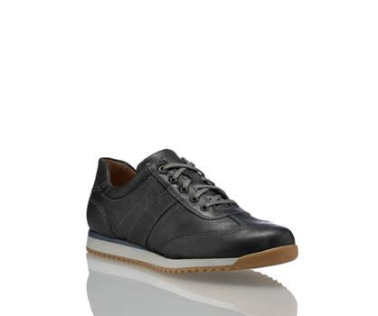 Fretzmen Fretzmen Tobias chaussure à lacet hommes